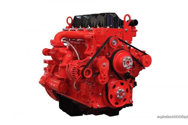 części do silników Cummis, CAT, Komatsu, Deutz, Volvo
