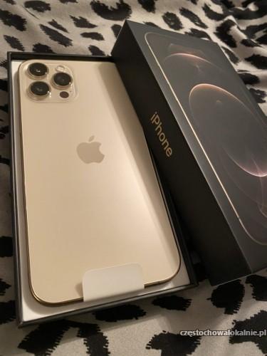 Hurtowo Apple iPhone 12 Pro 128GB = 500euro, iPhone 12 Pro Max 128GB = 550euro,Sony PlayStation PS5 Console Blu-Ray Edition = 340euro, iPhone 12 64GB = 430euro , iPhone 12 Mini 64GB = 400euro, iPhone 11 Pro 64GB = 400euro