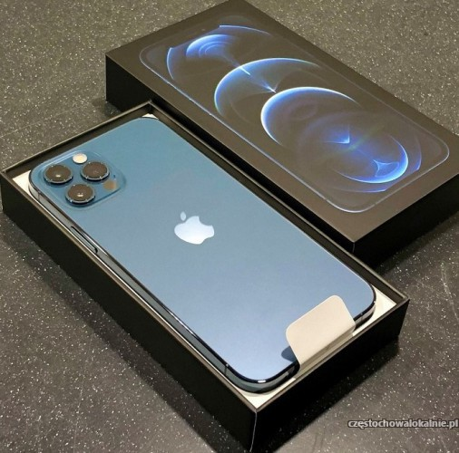 Apple iPhone 12 Pro, iPhone 12 Pro Max, iPhone 12, iPhone 12 Mini, iPhone 11 Pro, iPhone 11 Pro Max , Sony PS5 , Samsung Galaxy S21 Ultra 5G, Samsung Galaxy S21 Plus 5G, Samsung Galaxy S21